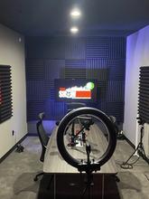 Podcast Studio One