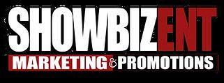 SHOWBIZ WEB LOGO.png