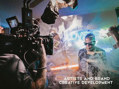 team showbiz creative.jpg