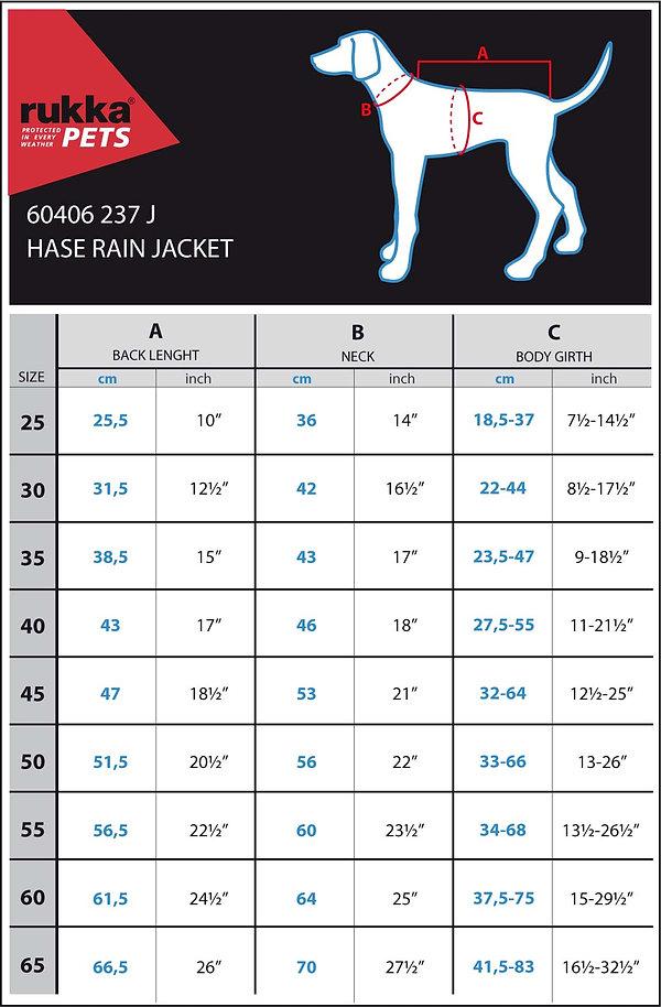 60406 237 J HASE RAIN JACKET.jpg