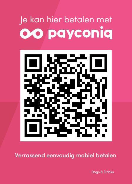 payconiq.JPG