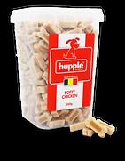 hupple-hupple-softy-chicken-hondensnoepj