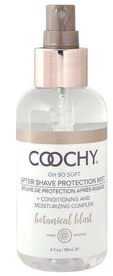 Skin Protection Mist