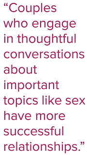 Oral Sex article pic 6.png