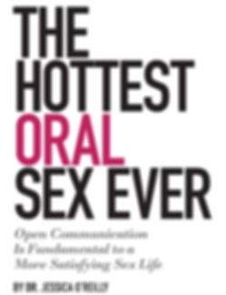 Oral Sex article pic 4.png
