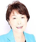 speaker-fujikawa.png