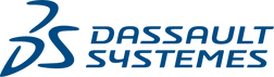 3DS_Corp_Logotype_Blue_CMYK-(002).png