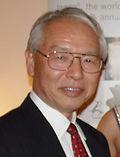 Sumio Shibata.jpg