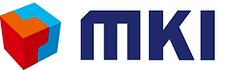MKI_logo.png