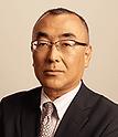 speaker-sasaki.png