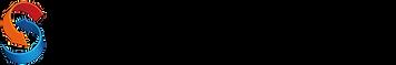 S+社名Logo.png