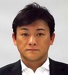 Masaki Maeda.jpg