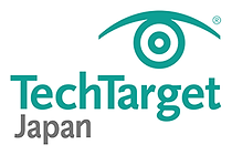 techtarget_w300.png
