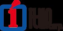 itup-logo-color-E.png