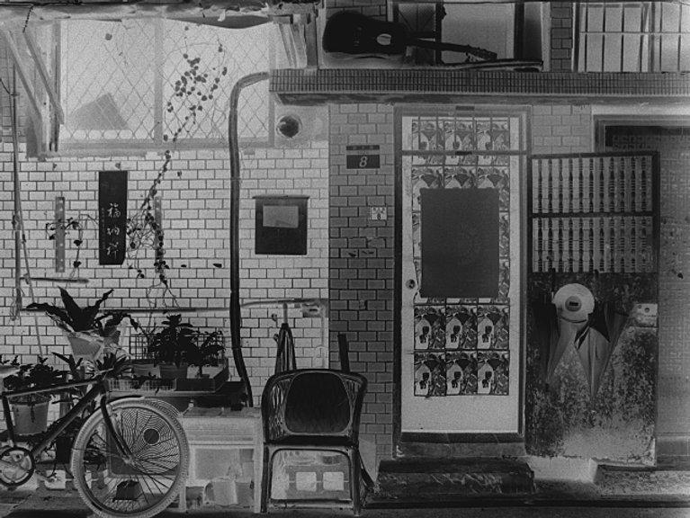 先行一車, Senko Issha Records