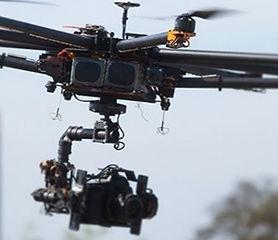 Drone%252520and%252520me_edited_edited_e