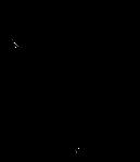 Logo - käpp vector parandatud D.png