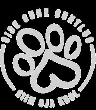 Logo%252520-%252520k%2525C3%2525A4pp%252