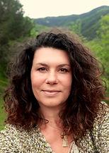 Virginie Rossi sophrologue.jpg