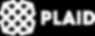 plaid-logo.png