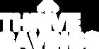 thrive-logo-white1.png