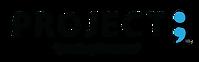 logoProjectSemi.png