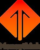 logoMoneythink.png