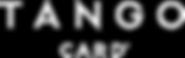 tango-card-logo.png