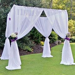 Sheer-Drape-Wedding-Arch.jpg