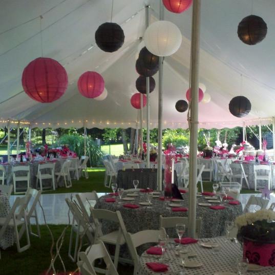 Party Lantern pic3.jpeg