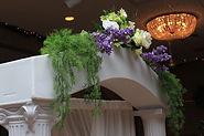 wedding rental chicago, wedding rental rosemont, wedding rental elmhurst, wedding rental hinsdale, wedding rental lisle, wedding rental bolingbrook