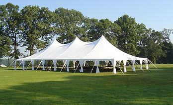 tent rental lombard, tent rental lisle, tent rental downers grove, tent rental naperville, tent rental carol stream, tent rental addison, tent rental schaumburg
