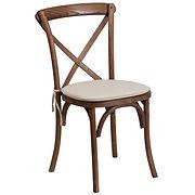 chair rental lombard, chair rental lisle, wedding chair chicago, wedding chair barrigton, wedding chair st charles, chair rental elmhurst