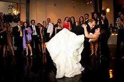 dance floor rental lombard, dance floor rental chicago, dance floor rental schuamburg, dance floor rental oak brook, dance floor rental carol stream, dance floor rental bolingbrook