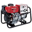 generator rental lombard il chicago, generator rental elmhurst, generator rental carol stream, generator rental oak brook, generator rental naperville, generator rental bloomingdale, generator rental glen ellyn