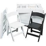 chair rental lombard, chair rental downers grove, chair rental naperville, chair rental joliet, chair rental lisle, chair rental westmont, chair rental rosemont