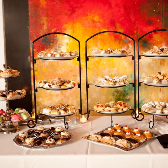 dessert_trays.jpg