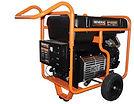 generator rental lombard, generator rental naperville, generator rental glen ellyn, generator rental oak brook, generator rental hinsdale, generator rental carol stream