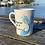 Thumbnail: I'd Rather Be A Mermaid Mug