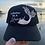 Thumbnail:  I'd Rather Be A Mermaid Trucker Hat
