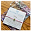 Thumbnail: Cotton Cord Wish Bracelets
