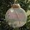 Thumbnail: Sea Glass Ornaments  (Plastic Ornaments)