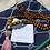 Thumbnail: Mermaid Mala Bead wampum Necklace