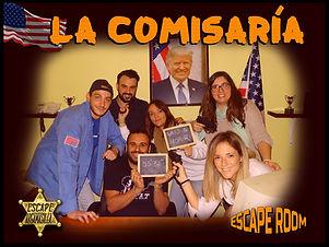 Escape 14-9-19.jpg