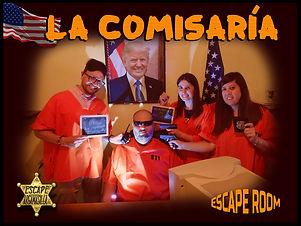 Escape 16-6-19 2.jpg