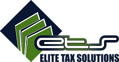 Logo Elite Select_RGB.png