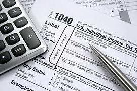 tax_prep_2011.jpg