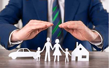 personal-family-protection-financial.jpg