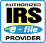irs-efile.png