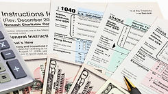 IRS-income-tax-return-1040EZ.jpg